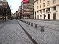 Palackého náměstí (metro) (018).jpg