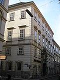 Palais_Orsini-Rosenberg_Vienna_Sept._2006_006.jpg