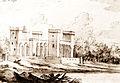 Palais des papes de Sorgues Lincel 3.jpg