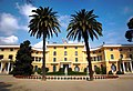 Palau Reial de Pedralbes (2).jpg