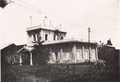 Palau observing station (from a book published in 1932).png