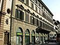 Palazzo Bastogi 01.JPG