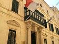 Palazzo Parisio after restoration 03.jpg