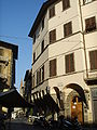 Palazzo gaddi 02.JPG