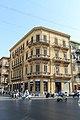 Palermo - panoramio (27).jpg