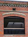 Palm-Niedermeyer Building window detail - Medford Oregon.jpg