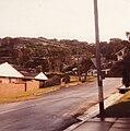 Palm Beach, NSW 002.jpg