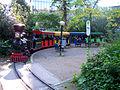 Palmen-Express 16102011 05.JPG