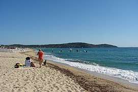 Pampelonne beach - panoramio (2).jpg