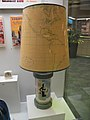 Pan Am Lamp (7915228500).jpg