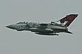 Panavia Tornado GR4 ZA492 (9388378994).jpg
