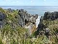 Pancake Rocks, West Coast Region, New Zealand (23).JPG