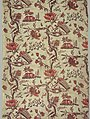 Panel (France), 1790–1805 (CH 18668113).jpg