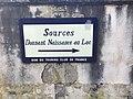 Panneau vers les sources à Druyes-les-Belles-Fontaines.jpg