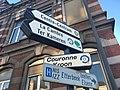 Panneaux de signalisation - Couronne.jpg