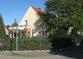 Pannwitzstraße 85.PNG