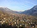Pano Aosta da Sarre.jpg