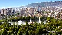 Panomara of Tabriz Derived.jpg