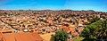 Panorama, Sucre, Bolivia.jpg