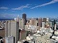 Panorama - panoramio (444).jpg
