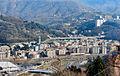 Panorama Bolzaneto da Murta marzo 2013.jpg