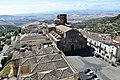Panorama Santa Maria Della Croce.jpg