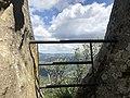 Panorama dal castello di Pietrapertosa.jpg