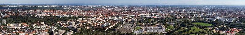 File:Panorama olympiaturm.jpg