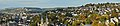 Panorama siegen 04 - panoramio.jpg
