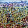 PanoramakarteDieDeutscheSaarL1060719 (2).jpg
