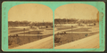 Panoramic view, Public Garden, by U.S. Stereoscopic Co..png