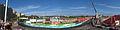 Panoramica A05 HR014456-P (1186239639).jpg