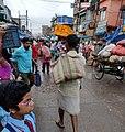Panskura Bazar.jpg