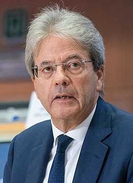 Paolo Gentiloni EP Parliament (cropped).jpg