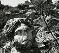 Paolo Monti - Servizio fotografico (Aphrodisias, 1962) - BEIC 6362067.jpg