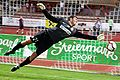 Paolo Orlandoni - Inter Mailand (4).jpg