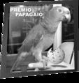Papagaio-honra-ao-merito.png