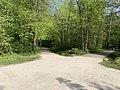 Parc Noisiel - Noisiel (FR77) - 2021-04-24 - 2.jpg