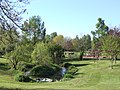 Parc de l'Eiblen loisirs- Ensisheim.jpg