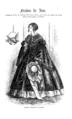 Pardessus-Harpers-Bazaar-Summer, 1861.png