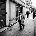 Parigi è quadrata 3 (8515989113).jpg