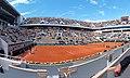 Paris-FR-75-open de tennis-2019-Roland Garros-court Chatrier-vue générale-1.jpg