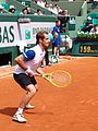 Paris-FR-75-open de tennis-25-5-16-Roland Garros-Richard Gasquet-19.jpg