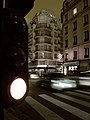 Paris - 81 Boulevard Vincent Auriol (11346329625).jpg