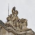 Paris - Le Petit Palais -Le jardin - PA00088878 - 036.jpg