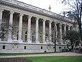 Paris - Le grand Palais - 004.jpg