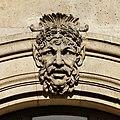 Paris - Palais du Louvre - PA00085992 - 100.jpg