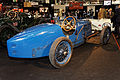 Paris - Retromobile 2013 - Bugatti type 37A - 1927 - 002.jpg