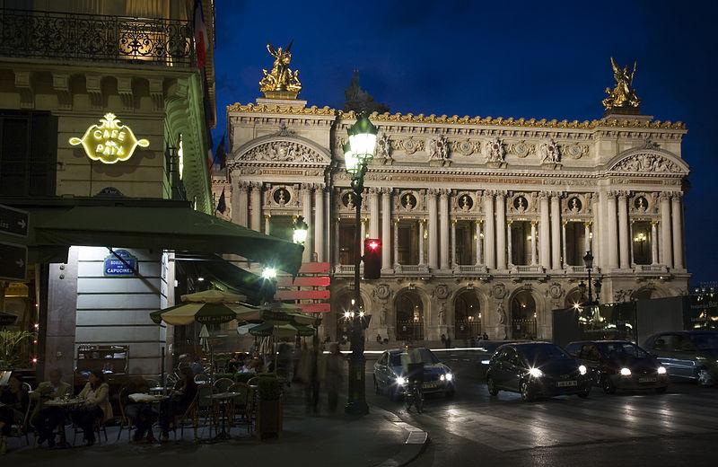 File:Paris - The Opera and the Café de la Paix - 3651.jpg