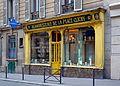 Paris 08 - Herboristerie 87.jpg